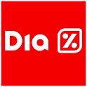 Pedidos DIA% Tucumán icon