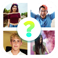 Guess The Youtuber Only for Geniuses apk