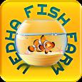 Vedha Fish Farm