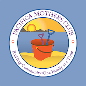 Pacifica Mothers Club