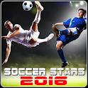 Soccer Stars 2016