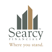 Searcy Financial