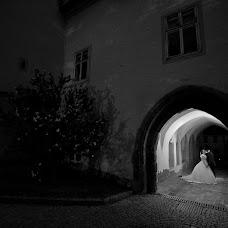 Wedding photographer Ruben Cosa (rubencosa). Photo of 09.05.2018