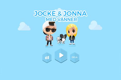 免費下載街機APP|Jocke & Jonna app開箱文|APP開箱王