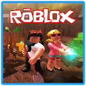 ROBLOX icon