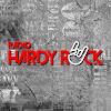 Rádio Hardy Rock APK