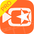VivaVideo Pro: HD Video Editor apk