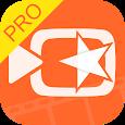 VivaVideo Pro: HD Video Editor icon