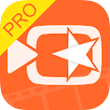 VivaVideo Pro: Video Editor icon