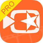 VivaVideo Pro: HD Video Editor 5.5.6