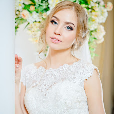Wedding photographer Andrey Klevcov (Fellow). Photo of 21.06.2014
