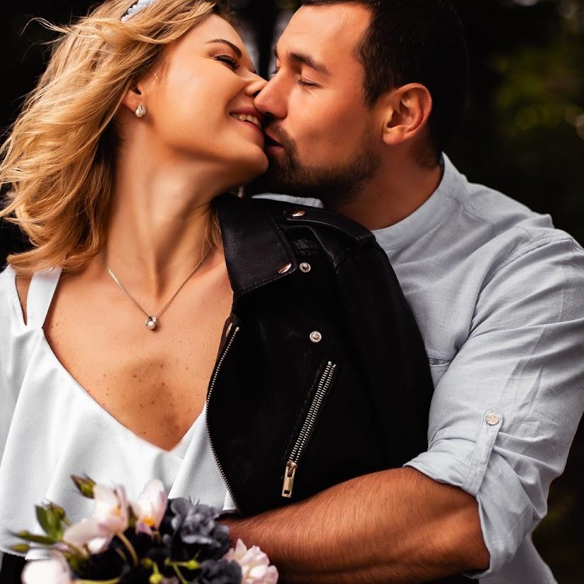 Dating Μελβούρνη Αυστραλία