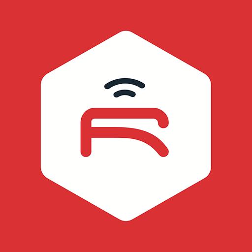 App Insights Rescu