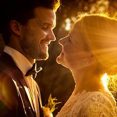 Wedding photographer Damon Pijlman (studiodamon). Photo of 03.07.2017