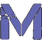 Mentalist Icon