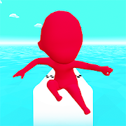 Fun Race 3D MOD APK 1.1.8 (All Levels Unlocked)