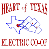 Heart of Texas Electric Coop