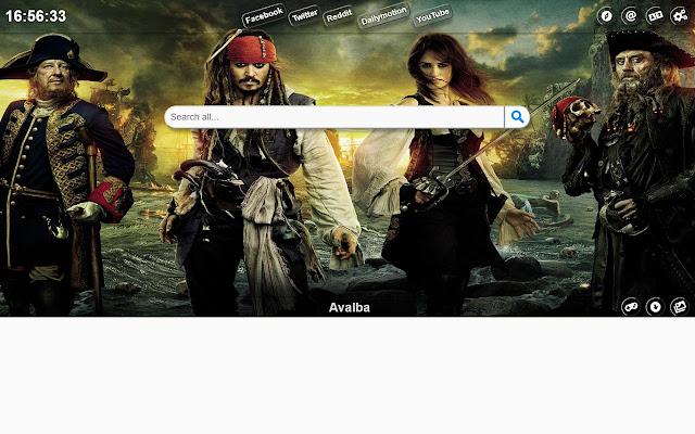 split full movie 123movie