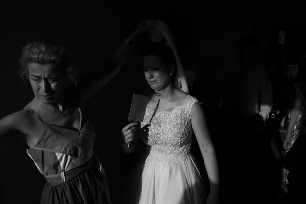 Φωτογράφος γάμου Kirill Samarits(KirillSamarits). Φωτογραφία: 14.11.2017