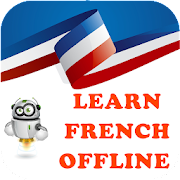 Learn French Offline