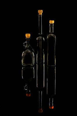 Glass di Hannibal Height