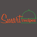 Smart Recipez icon