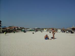 Photo: Tu zaczyna się panorama (1z10). W całości do znalezienia w serwisie Panoramio: http://www.panoramio.com/photo/33526854
