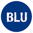 Blu Club Pr.. file APK for Gaming PC/PS3/PS4 Smart TV