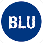Blu Club Privilege App