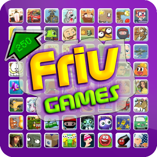 android 4.1 1 games free download