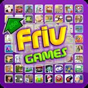 Friv games apps on google play friv games stopboris Gallery