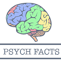 Psych Facts