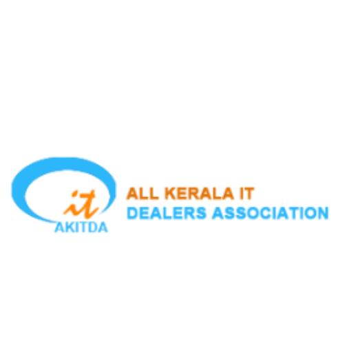 Kerala IT Dealers Association