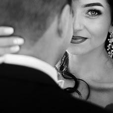 Wedding photographer Ira Panich (irapanych). Photo of 07.02.2017
