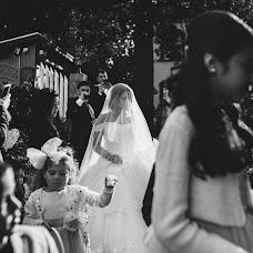 Hochzeitsfotograf Patrycja Janik (pjanik). Foto vom 04.04.2018