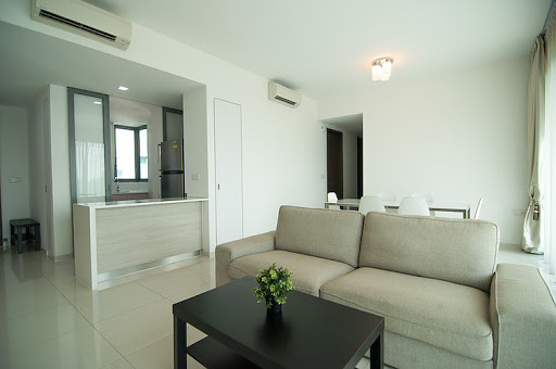 West Coast Drive Residences, Clementi