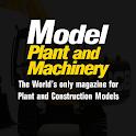 Plant & Machinery Model World icon