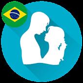 Pesquisa de parceiros gratuita - Choice of Love