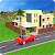 Home Car Parking Adventure file APK for Gaming PC/PS3/PS4 Smart TV
