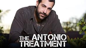 Antonio Treatment thumbnail