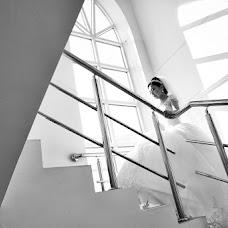 Свадебный фотограф Александр Хохлачёв (hohlachev). Фотография от 29.11.2017