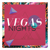 What Happens In Vegas (Original Club Mix) (feat. Gregor Salto)