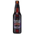 Logo of Samuel Adams Imperial Stout
