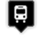 Bulgarian Public Transport icon