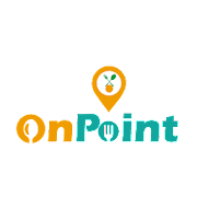 OnPoint - Food Restaurant App