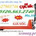 Bán xe nâng tay càng siêu dài 2000mm giá siêu rẻ call 01208652740 – Huyền