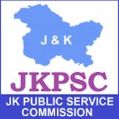 JKPSC