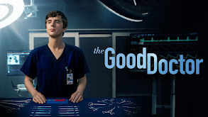 The Good Doctor thumbnail