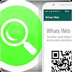 Whats Web Super