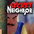 Walkthrough for Alpha~Neighbor Full 2k19